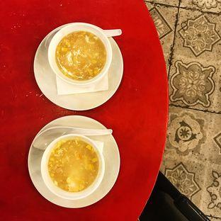 Foto 9 - Makanan di Tuan Rumah oleh Della Ayu