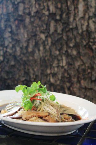 Foto 27 - Makanan di Meradelima Restaurant oleh Prido ZH