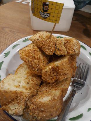 Foto 4 - Makanan di Ropang OTW oleh Mouthgasm.jkt
