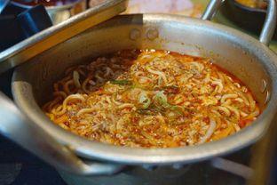 Foto 19 - Makanan di Mujigae oleh yudistira ishak abrar