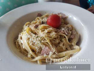 Foto 5 - Makanan di Relish Bistro oleh Ladyonaf @placetogoandeat