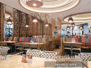 Foto review Ta Wan oleh Jessica Sisy 1