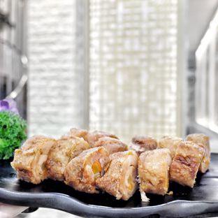 Foto 6 - Makanan di Bao Lai Restaurant oleh Vici Sienna #FollowTheYummy