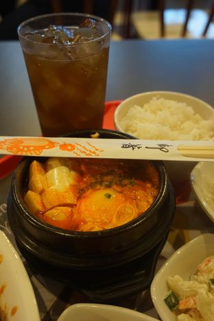Foto 13 - Makanan di Born Ga Express oleh Prido ZH