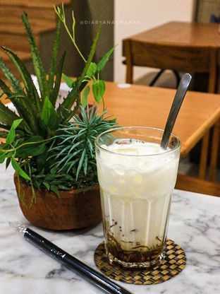 Foto 2 - Makanan di ou tu Cafe oleh Nicole    @diaryanakmakan