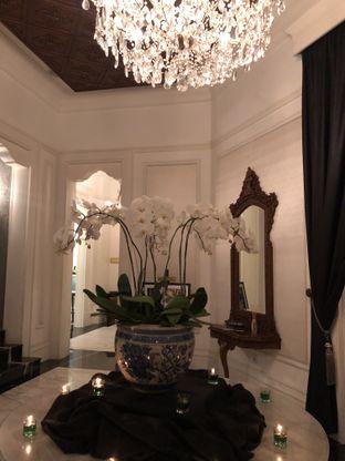 Foto 14 - Interior di Plataran Menteng oleh Mitha Komala
