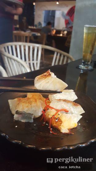 Foto 10 - Makanan di Hatchi oleh Marisa @marisa_stephanie