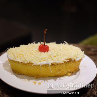 Foto review Piccolo Coffee Lounge oleh Darsehsri Handayani 3
