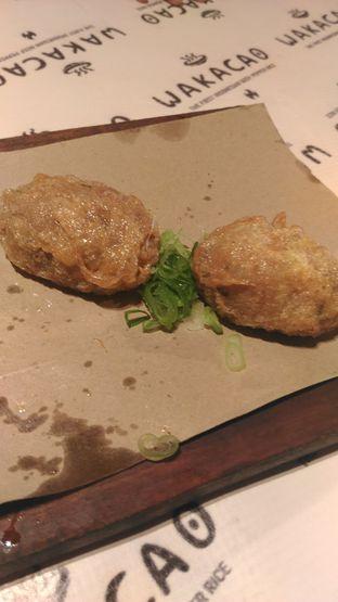 Foto 8 - Makanan di Wakacao oleh Saya Laper