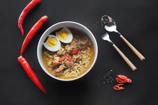 Foto review Paw's oleh Urban Culinaire 7