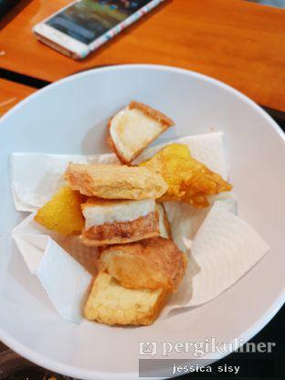 Foto 7 - Makanan di Sibas Fish Factory oleh Jessica Sisy