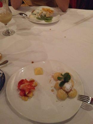 Foto 3 - Makanan di Tugu Kunstkring Paleis oleh harizakbaralam
