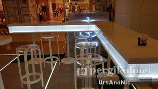 Foto 6 - Interior di Fore Coffee oleh UrsAndNic