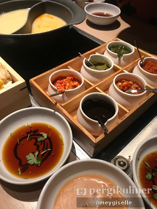 Foto 4 - Makanan di Bijin Nabe oleh Hungry Mommy