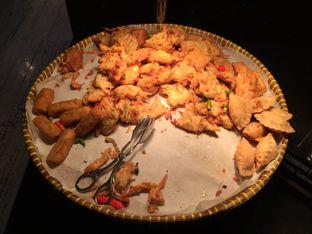 Foto 27 - Makanan di Signatures Restaurant - Hotel Indonesia Kempinski oleh Andrika Nadia