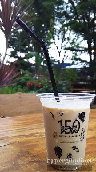 Foto - Makanan di 150 Coffee and Garden oleh P Meridian
