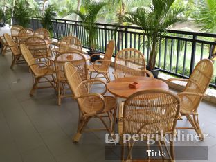 Foto 5 - Interior di Mango & Me oleh Tirta Lie