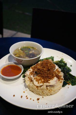 Foto 1 - Makanan di Kalpa Tree oleh Anisa Adya