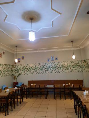 Foto 3 - Interior di Crab Karaka Timika oleh @bondtastebuds