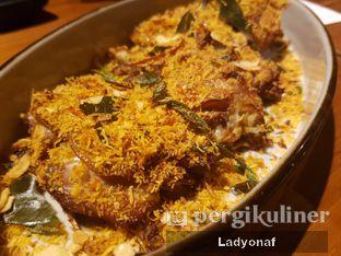 Foto 12 - Makanan di Kaum oleh Ladyonaf @placetogoandeat