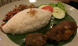 Kedai Kopi Aceh