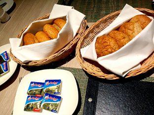 Foto 4 - Makanan di Spice Restaurant - Oakwood Hotel & Residence Surabaya oleh Cindy Anfa'u