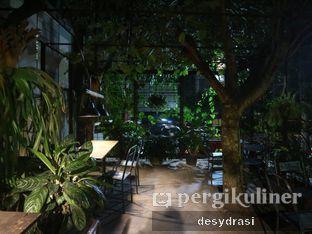 Foto 4 - Interior di Blue Doors oleh Desy Mustika
