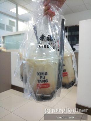 Foto 2 - Makanan di Xing Fu Tang oleh Vera Arida