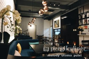 Foto 6 - Interior di Ubud Spice oleh Melody Utomo Putri