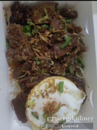 Foto review Fit Gourmet oleh Ladyonaf @placetogoandeat 1