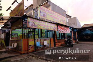 Foto 4 - Eksterior di Martabak Bandung Khas Pecenongan 87 oleh Darsehsri Handayani