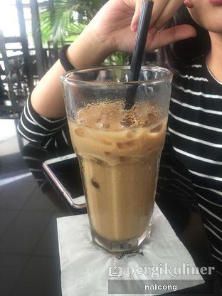 Foto 3 - Makanan di Liberica Coffee oleh Icong