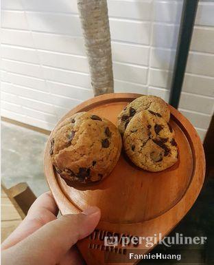 Foto 3 - Makanan di SATURDAYS oleh Fannie Huang||@fannie599