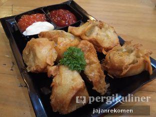 Foto 10 - Makanan di Box Koffies oleh Jajan Rekomen
