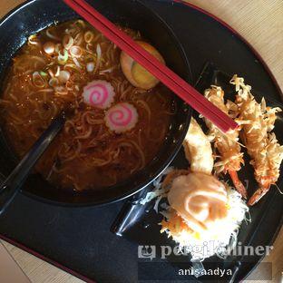 Foto 1 - Makanan di Gokana oleh Anisa Adya