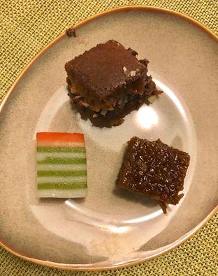 Foto 8 - Makanan di Seasonal Tastes - The Westin Jakarta oleh Andrika Nadia
