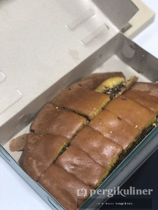 Foto 2 - Makanan di Martabak Bro oleh Oppa Kuliner (@oppakuliner)