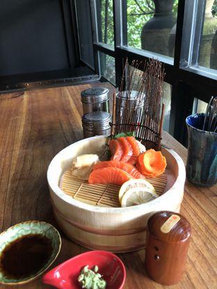 Foto 4 - Makanan di Fukuro oleh Nanakoot
