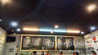 Foto 7 - Interior di Panties Pizza oleh Yona dan Mute • @duolemak