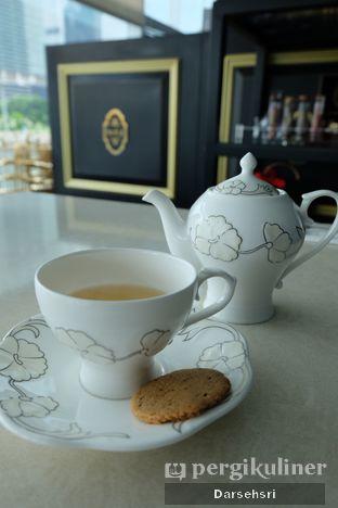 Foto 4 - Makanan di Tea Et Al - Leaf Connoisseur oleh Darsehsri Handayani