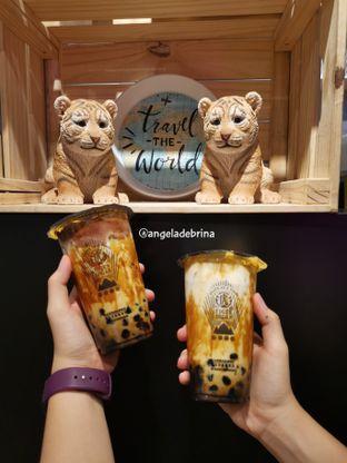 Foto - Makanan di Tiger Sugar oleh Angela Debrina