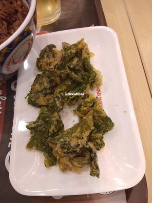 Foto review Yoshinoya oleh Devi Renat 4