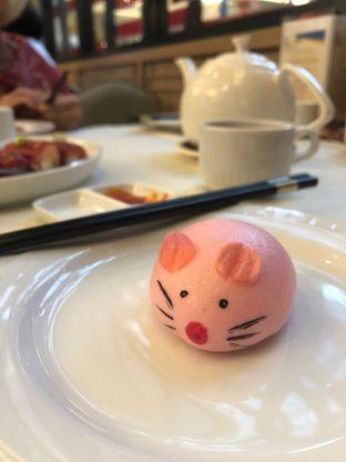 Foto 2 - Makanan di Lee Palace oleh Andrea Eugenia Gandasasmita
