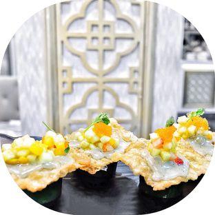 Foto 3 - Makanan di Bao Lai Restaurant oleh Vici Sienna #FollowTheYummy
