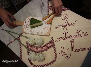 Foto review Ezo Hokkaido Cheesecake & Bakery oleh Laura Fransiska 8