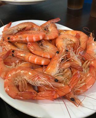 Foto 1 - Makanan di Aroma Sop Seafood oleh Jennifer Intan