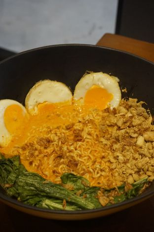 Foto 13 - Makanan di Warung Wakaka oleh yudistira ishak abrar