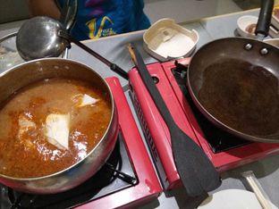 Foto 3 - Makanan di BBQ Frenzy oleh Ristonny Herady