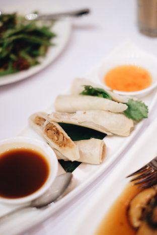 Foto 4 - Makanan di Plataran Menteng oleh dk_chang