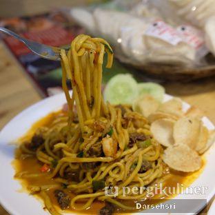Foto 1 - Makanan di Mie Aceh Seulawah oleh Darsehsri Handayani
